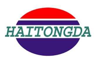 HAITONGDA - Оборудование для анализа буровых растворов