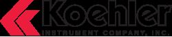 Koehler Instruments